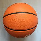 Мяч баскетбольный SPALDING NBA (размер 7), фото 5