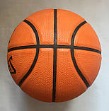 Мяч баскетбольный SPALDING NBA (размер 7), фото 3