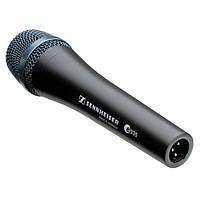 Проводной микрофон DM E935  Sennheiser, фото 1