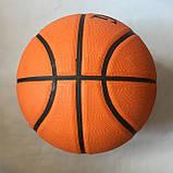 Мяч баскетбольный SPALDING NBA (размер 7), фото 8