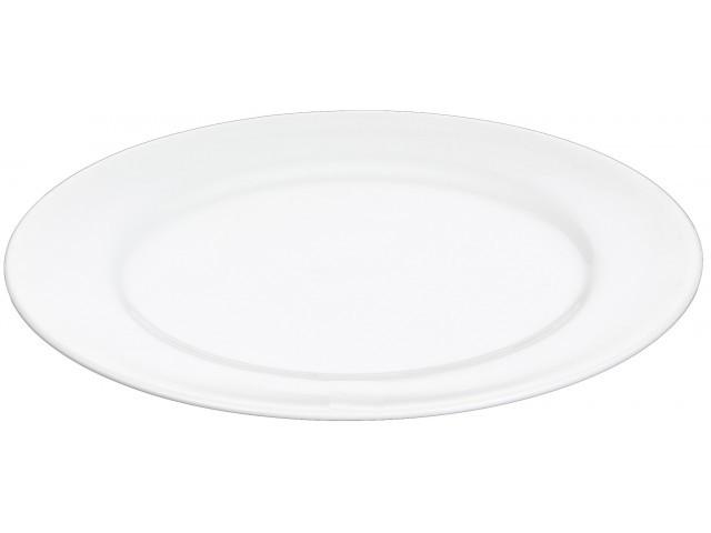 Тарелка десертная Wilmax WL-991006