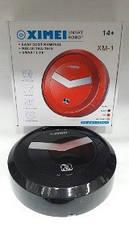 Робот-пылесос  Smart USB Аккумуляторный, фото 2