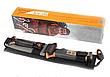 Нож туристический Gerber Bear Grylls Ultimate Pro Fixed Blade, нож для выживания с огневом Беар Грилс, фото 5