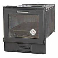 Духовой шкаф SVT 547 (420400х520)