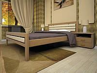 Кровать Модерн-1, ТИС, фото 1