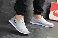 16903105 Кроссовки Nike Free — Купить Недорого у Проверенных Продавцов на Bigl.ua