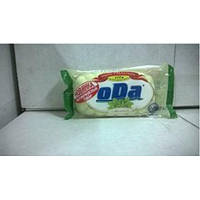 Мыло туалетное Ода Мелиса (65 грамм)