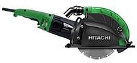Штроборез Hitachi G13YC