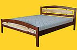 Ліжко Модерн-2, ТИС, фото 3