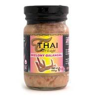 Молотый галангал Thai Heritage, 100г