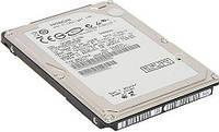 Жесткий диск 2.5 500GB Hitachi (HGST) Travelstar 5K500.B 5400rpm 8MB sata [HTS545050B9A300]