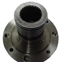 Ступица приводного шкива, 236Н-6022Б