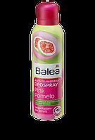 Balea дезодорант антиперспирант помело Anti-Transpirant Deospray Pink Pomelo 200мл