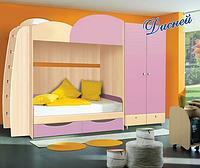 "Набор мебели ""Дисней"", фото 1"