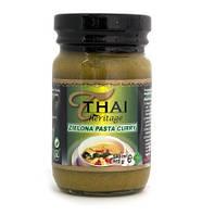Паста карри зеленая Thai Heritage, 110г