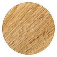9.00 краска для волос Indola Zero Amm Очень светлый блондин интенсивный натуральный 60 мл