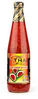 Соус чили сладкий Thai Heritage, 880г