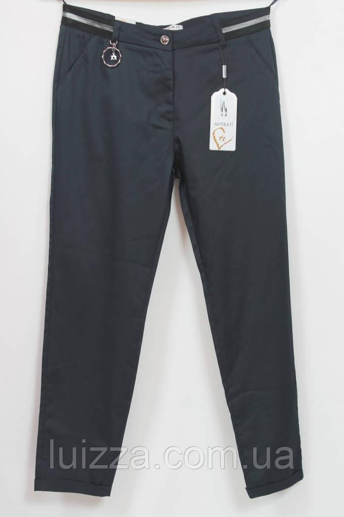 Жіночі брюки Adoratti пр*во Туреччина 48-54р