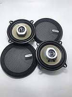 Автомобильная акустика SP 1395