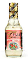 Уксус рисовый Thai Heritage, 200мл