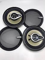 Автомобильные динамики в машину SP 1695