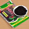 """Ревматоидный убийца - """"Дикие сухие черные муравьи"""" -100 грамм, фото 2"""