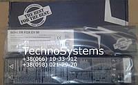 Электроды BŐHLER FOX EV 50 ∅ 3 (вес 4,2 кг)