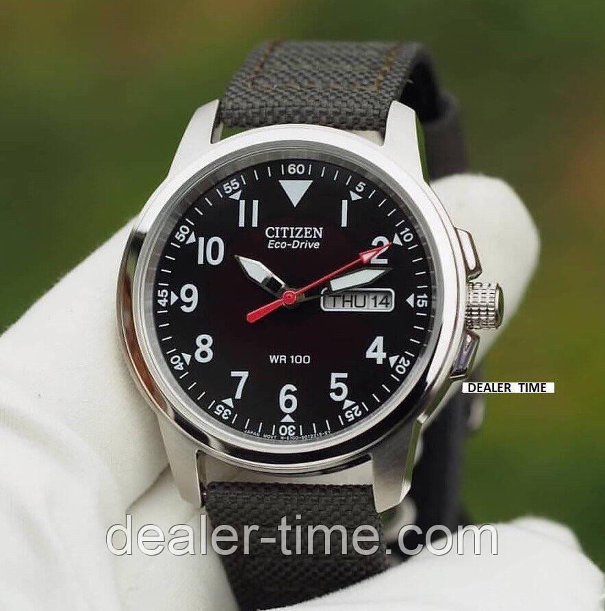 Часы где citizen продать стоимость часы certina