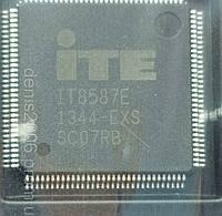 Микросхема ITE IT8587E EXS