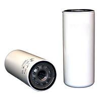Фильтр топливный VOLVO (20976003)(95037E)