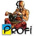 PROFI - Профессиональный текстиль для гостиниц / санаториев
