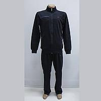 Спортивные мужские костюмы трикотаж пр-во Турция FM19102