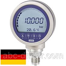 Високоточний калібратор тиску CPG1500