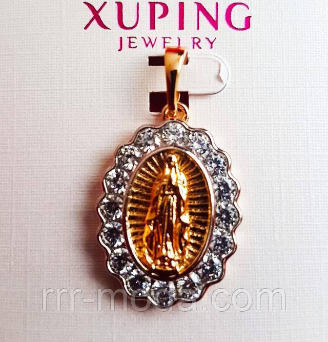 Бижутерия оптом RRR кулоны Xuping оптом.