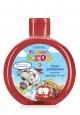 Пена для ванной для детей Techno cids
