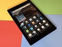 Amazon Kindle Fire HD 10 5th Gen 1/16Gb 1280*800 SR87CV