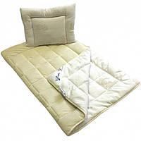 Комплект ТМ Billerbeck Бамбино (одеяло + подушка)