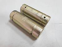 Ось 682Г-3501132-01 тормозной колодки заднегомоста автобусаПАЗ, фото 1