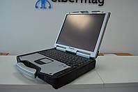 Ноутбук Panasonic CF-29 mk3 сенсорный, фото 1