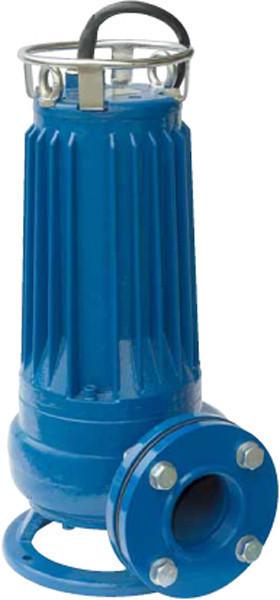 Насос дренажный Speroni SQ 150-18,5