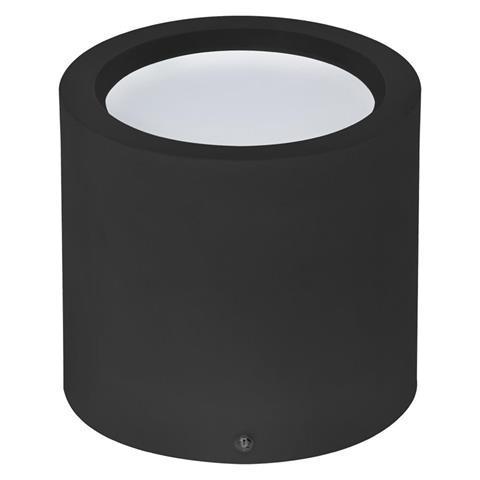 Светодиодный светильник Sandra-15/XL 15W 1050Lm 4200K
