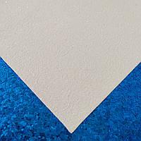Екошкіра(шкірзамінник) Пастель ТекстураЕ-5