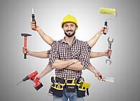 Проблемы выбора ручного инструмента: как подобрать отвертки ключи и пассатижи