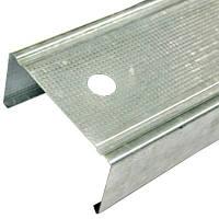 Профиль стоечный CW-100 4 м (0.4 мм)