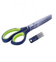 Ножницы для зелени Maestro MR 1480