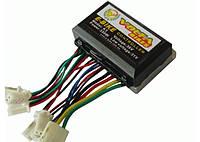 Контроллер 36 V/350W к эл.дв. постоянного тока