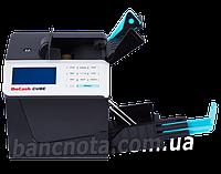 DoCash CUBE Автоматический детектор валют + Портативный счетчик банкнот, фото 1