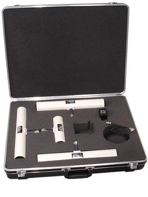 Антенный комплект AK-HFR