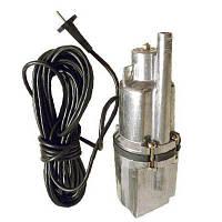 Водолей 2х-клапанный вибрационный насос