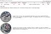 XXI зимові Олімпійські ігри Срібна монета 10 гривень  унція срібла 31,1 грам, фото 6